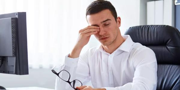 Depresja endogenna, poporodowa czy jeszcze inna?