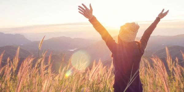 Jak poradzić sobie z depresją? 7 wartościowych porad
