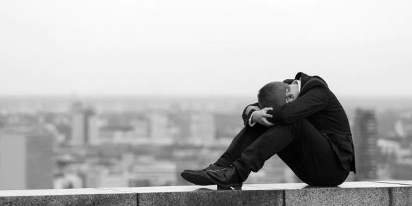 Co to jest depresja i w jaki sposób można ją stwierdzić?