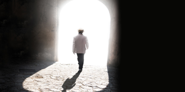 Jak wyjść z depresji, kiedy wszystko zawodzi?