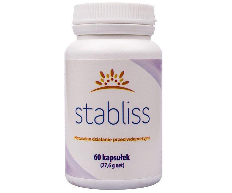 Stabliss