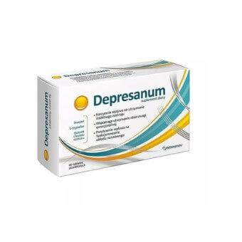Suplement Depresanum